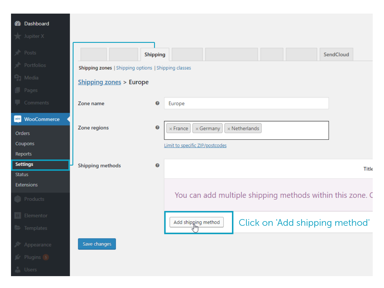 WooCommerce_add_shipping_method.png