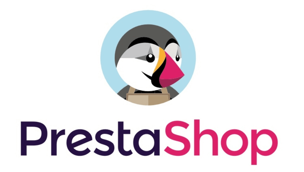 cover_prestashop-logo.png
