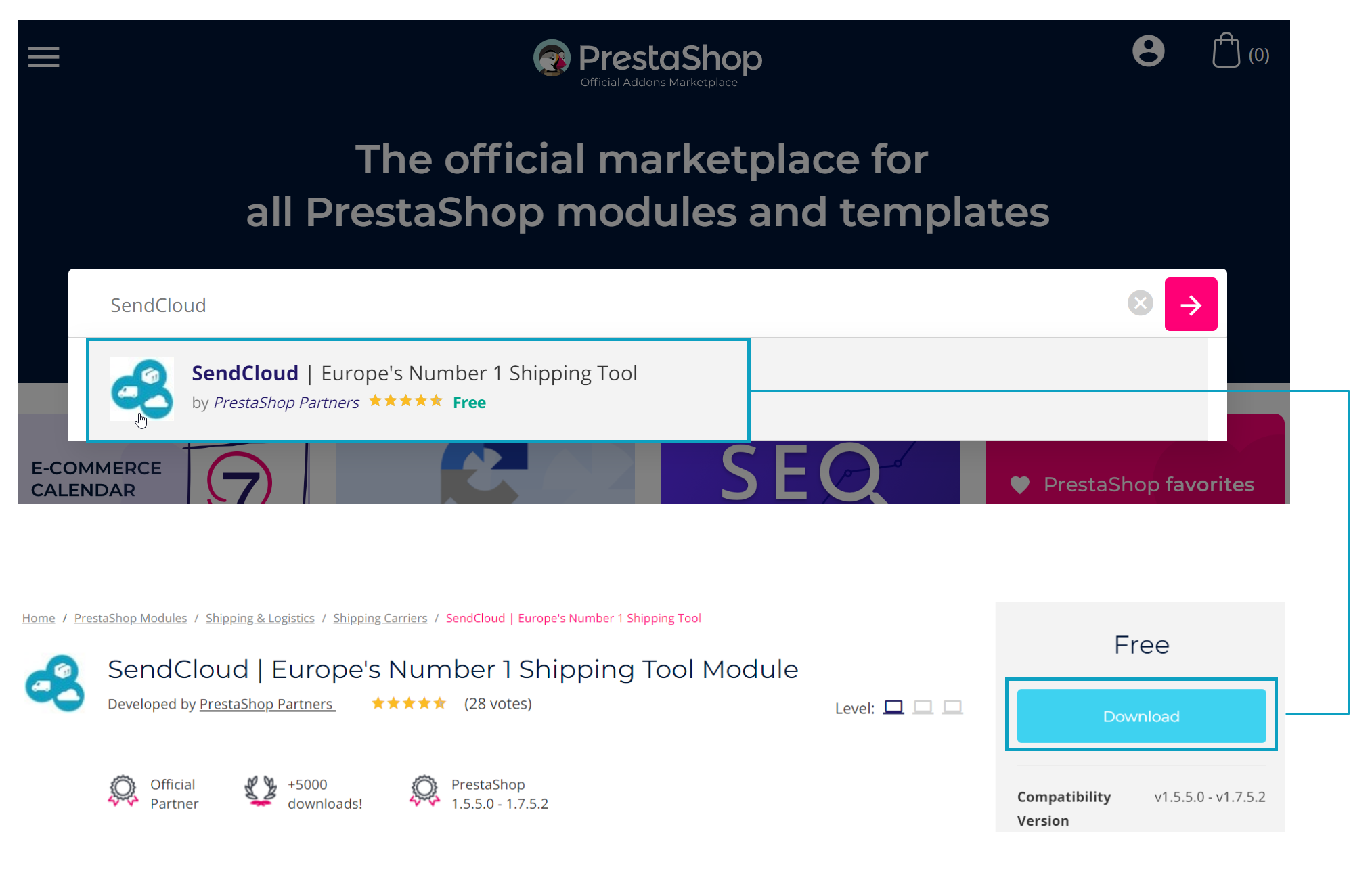 Download_PrestaShop_from_the_MP.png