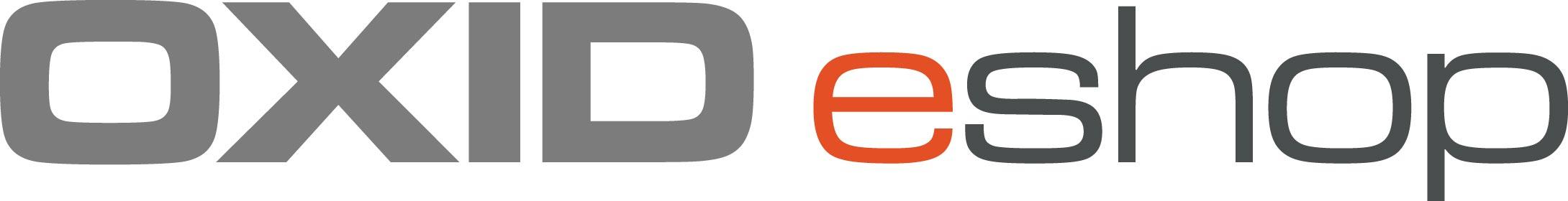 OXID-eShop-logo.jpg