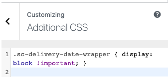 additional_css.PNG