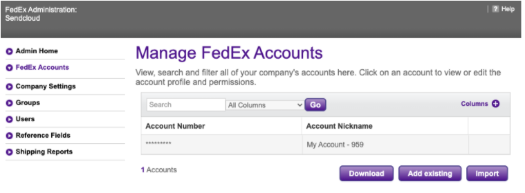 fedex_step_1.PNG